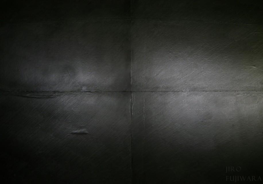 1W0A8713