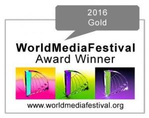 2016 WinnerGlobes WMF- Gold - Web