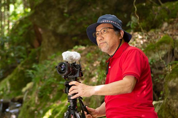 Jiro Fujiwara